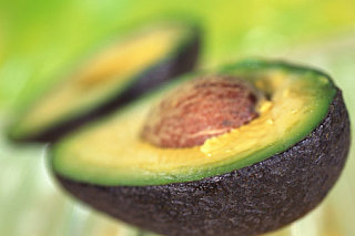 Avoid Yucky Avocados