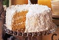 Let&#039;s Eat Cake: Coconut Cream Cake