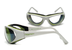 Onion Goggles: Love It Or Hate?