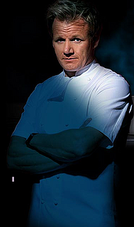 Kitchen Nightmares: Will You Be Watching?