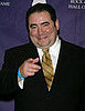 Happy Birthday Emeril!