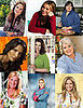 Who Is Your Favorite Female Celebrity Chef of 2007?