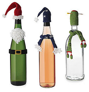Wine Bottle Clothes: Love It or Hate It?