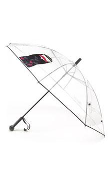 MARC BY MARC JACOBS 'Miss Marc' Umbrella - - Nordstrom.com