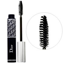 Christian Dior: DiorShow Mascara at Sephora.com