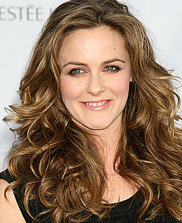 Wanna Eat (Vegan) Lunch With Alicia Silverstone?