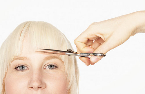 Should Women Pay More For a Haircut Than Men?