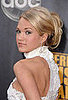 Love It or Hate It? Carrie Underwood's American Music Awards Look