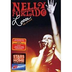 Loose: The Concert: DVD: Nelly Furtado