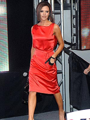 LOVE IT OR HATE IT: VICTORIA BECKHAM PART 4