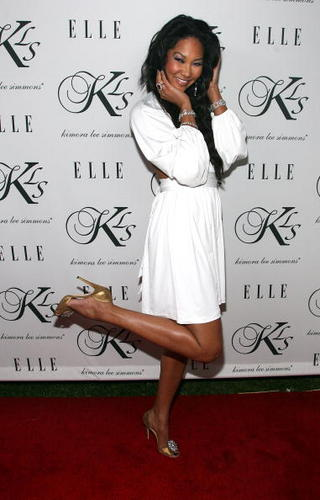 LOVE IT OR HATE IT: KIMORA LEE SIMMONS PART 2