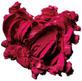 Dior Rouge Replenishing Lip Color in Star