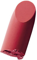 Shu Uemura Lipstick in BR710
