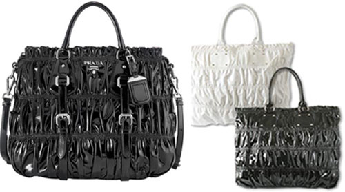 Fabulous Handbag Look-A-Likes, Part II