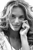 Alessandra_Brian_10283483_600