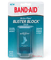 Simply Fab: Band-Aid Blister Block Stick