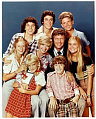 Recast &quot;The Brady Bunch&quot; and Win a Prize!