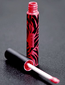 Ooh La La Liquid Lipsticks, Part II