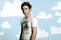 Songs of the Day: Two Surprises from Sufjan Stevens