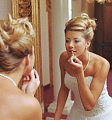 Wedding Roundup: The Ultimate Bridal Beauty Guide