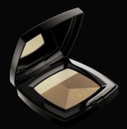 Coming Soon: Chanel Soleil Bronze