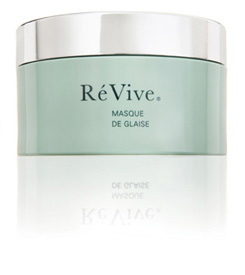 Product Review: RéVive Masque de Glaise