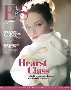 ES-Mag-front-page_243x309