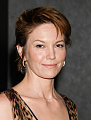 Love It or Hate It? Diane Lane's Close Crop