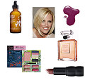 Looky-Looky, it&#039;s September&#039;s Must-Haves!