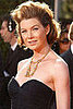 Love It or Hate It? Ellen Pompeo's Emmy Awards Look