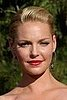 Love It or Hate It? Katherine Heigl's Emmy Awards Look