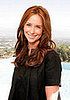 Love It or Hate It? Jennifer Love Hewitt&#039;s Seein&#039; Red