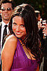 Love It or Hate It? Julia Louis-Dreyfus's Emmy Awards Look