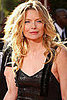 Love It or Hate It? Michelle Pfeiffer&#039;s Emmy Awards Look