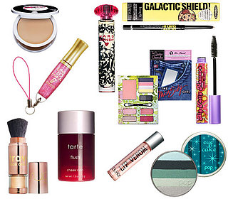 See Who's Going Back To School With Sephora!