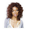 Brandy Extends Her Hair Influence