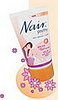Nair: Now For 10-Year-Olds!