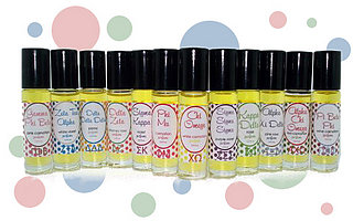 New Product Alert: Greek Cosmetics From Not Soap, Radio