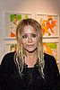 Love It or Hate It? Mary-Kate Olsen&#039;s London Look