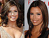 Do You Like Eva Longoria&#039;s Hair Better Wavy or Straight? 