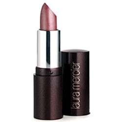 Goodbye Old Friend: Laura Mercier Lip Colour Shimmer in Courtisane