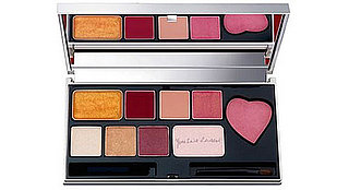 Bellissima! YSL Limited-Edition Multi-Usage Makeup Palette