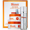 Monday Giveaway! MD Skincare's Team Doctor Holiday Set