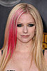 Love It or Hate It? Avril Lavigne's American Music Awards Look
