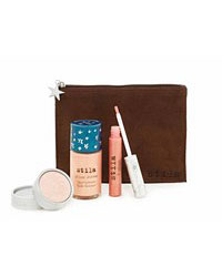 Stila Cosmetics Online Warehouse Sale and Discounts