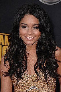 Love It or Hate It? Vanessa Hudgens' American Music Awards Look