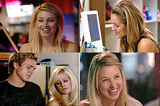 "The Hills Beauty Quiz: ""With This Ring"""
