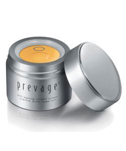 New Product Alert: Prevage Antiaging Night Cream