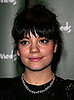 Love It or Hate It? Lily Allen's Harrods Hair, Makeup