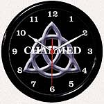 CHARMED WATCHES